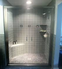 Shower Doors Maryland Maryland Shower Enclosures Portfolio