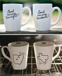 long distance relationship gift ideas for him relationship gifts