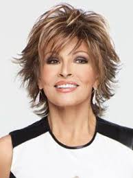 short sassy easy to care over 50 hair cuts shaggy short hairstyles for women over 50 hair ideas pinterest
