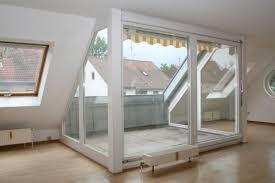 Wohnungen Zum Verkauf 4 Zimmer Wohnungen Zum Verkauf Möhringen Mapio Net