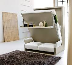 Small Room Storage Ideas Comfortable by 64 Creative Stylish Small Living Room Storage Ideas Furniture For