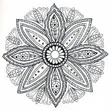 best coloring pages pinterest 15 for coloring print with