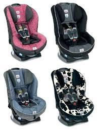black friday convertible car seat car seat dealers in delhi clek fllo 2016 convertible car seat best