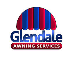 Awning Logo Glendale Awning Services Commercial Awnings Ny Awnings New Hyde