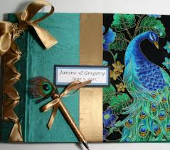 peacock wedding invitations diy peacock wedding invitations uc918 info