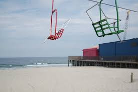 state approves seaside heights casino pier land swap lavallette
