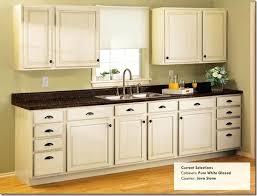 rustoleum kitchen cabinet transformation kit rustoleum cabinet transformations kit the rustoleum cabinet