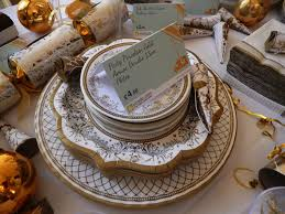 food fortnight the best party food for christmas and new year 2015