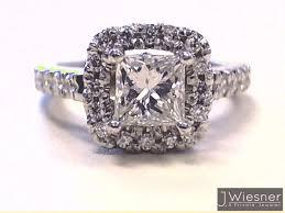 san diego engagement rings custom engagement rings san diego vintage engagement rings