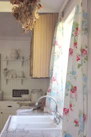 Cottage Kitchen Curtains by 561 Best Curtains Blowing In The Wind Images On Pinterest