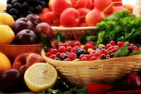 a high fibre diet is the key to longevity u2014 embracing health