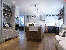 easylife kitchens easylife kitchens port elizabeth