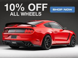 best deals of the year at apex black friday sale s197 mustang