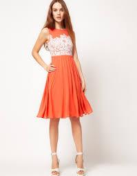 robe pour invit de mariage une robe pour un mariage invité la boutique de maud