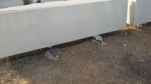 makrana white marble manufacturer best price for slab tiles rk