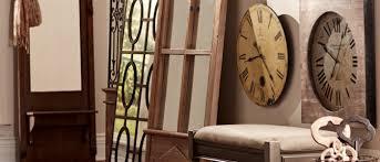 home accents home decor accessories homedecorators home decor