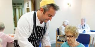 catering assistant jobs current vacancies brendoncare dedicated to improving the