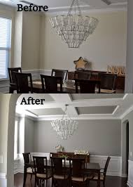 stupendous images about paint colors and how to choose a paint