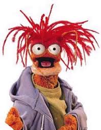 10 worst muppets robot u0027s voice