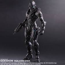 target master chief collection black friday 13 best sci fi armor male images on pinterest halo 5 halo