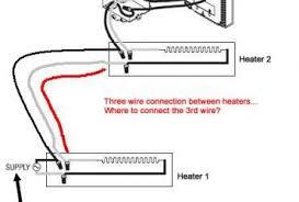 chromalox immersion heater thermostat wiring diagram block heater