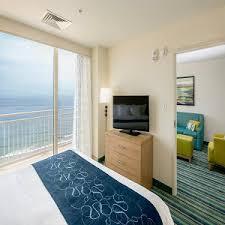 Comfort Suites Va Beach Virginia Beach Va Hotel Rooms Comfort Suites Virginia Beach Hotel