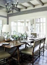 dining room bench seating with backs foter