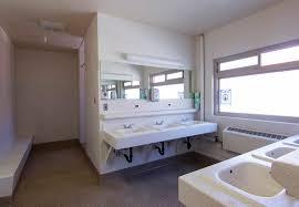 Stadium Bathrooms Hopi Housing U0026 Residential Life