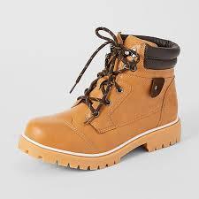 pate senior hiking boots target australia hiking boots