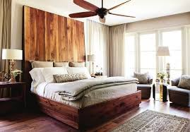 Unfinished Wood Headboards by Wooden Bed Bedroom Modern With Unfinished Wood Headboard