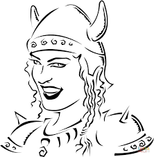 middle ages coloring pages free coloring pages