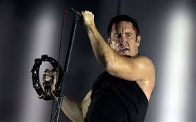 nine inch nails scala review telegraph