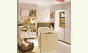 chambre biscuit décoration chambre bebe petit biscuit 77 montpellier chambre