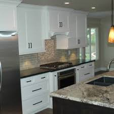 Kitchen Cabinets Anaheim Ca Taylor Cabinets U0026 Design Get Quote Kitchen U0026 Bath 3900 E