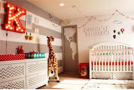 modern neutral nursery ideas u2014 nursery ideas gender neutral