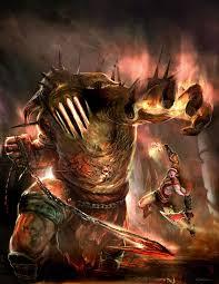 film god of war vs zeus 63 best god of war images on pinterest videogames god of war and