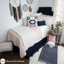 Best 20 Girls Twin Bedding by Bedroom Sets For Teens Best Home Design Ideas Stylesyllabus Us