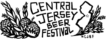 central jersey for central jersey cjbeerfest 2017 in from