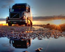 volvo semi truck volvo 2016 truck wallpapers mobileu wallpaper cave