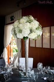 wedding flowers hull 70 best gladiolus wedding flowers images on