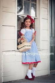 Dorthy Halloween Costumes Dorothy Dress Tutorial Dress Tutorials Costume Tutorial