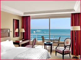 emploi femme de chambre hotel offre d emploi femme de chambre hotel 12718 le méri n plaza