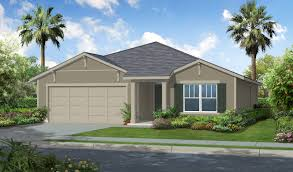 Dr Horton Destin Floor Plan Dr Horton Buys Residential Component Of Grand Reserve Gotoby Com