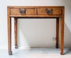 petit bureau ancien petit bureau ancien ou table d appoint meubles rustiques the