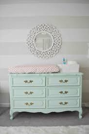 Pic Of Peach And Green Color Bedroom Seafoam Green Color Scheme Sea Colour Dresses Blue Grey Living