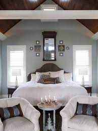 Best Color Change Images On Pinterest Colors Home And Master - Bedroom design and color
