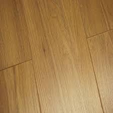 krono vario aberdeen oak 12mm laminate flooring