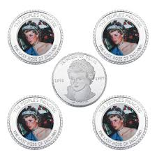 princess diana collectibles promotion shop for promotional