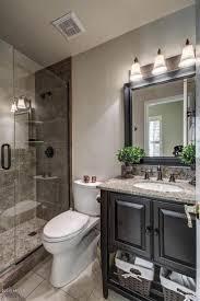 ideas for master bathrooms best master bathroom designs design ideas for home