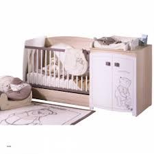 bebe9 chambre bebe9 chambre nolan lovely lit bébé lits évolutifs modulables ou